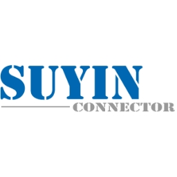 Acer Camera Suyin
