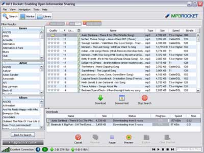 How to convert mp3 to midi online best mp3 to midi converter.