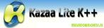 Kazaa Lite