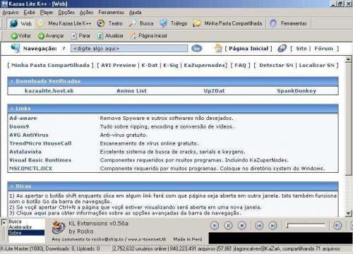 Disturbia Dvdrip Ita Download Torrent