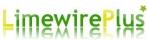 Limewire gratis downloaden