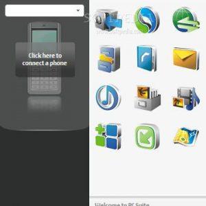 Nokia PC Suite gratis