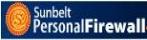 Sunbelt Personal Firewall