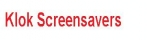 AJScreensavers