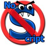 NoScript gratis