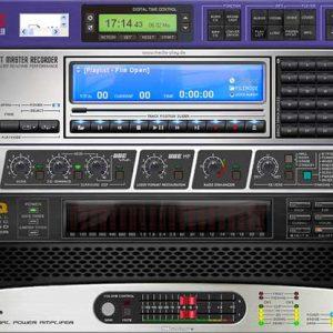 JetAudio Basic gratis