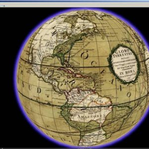 Google Earth gratis