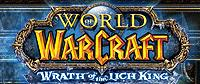 World Of Warcraft Patch gratis