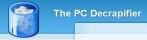 PC Decrapifier