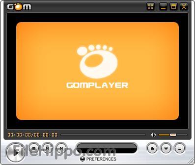 GOM Player gratis
