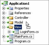 VisualSVN gratis downloaden