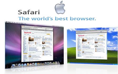 Safari gratis downloaden