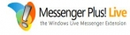 MSN Plus! Live