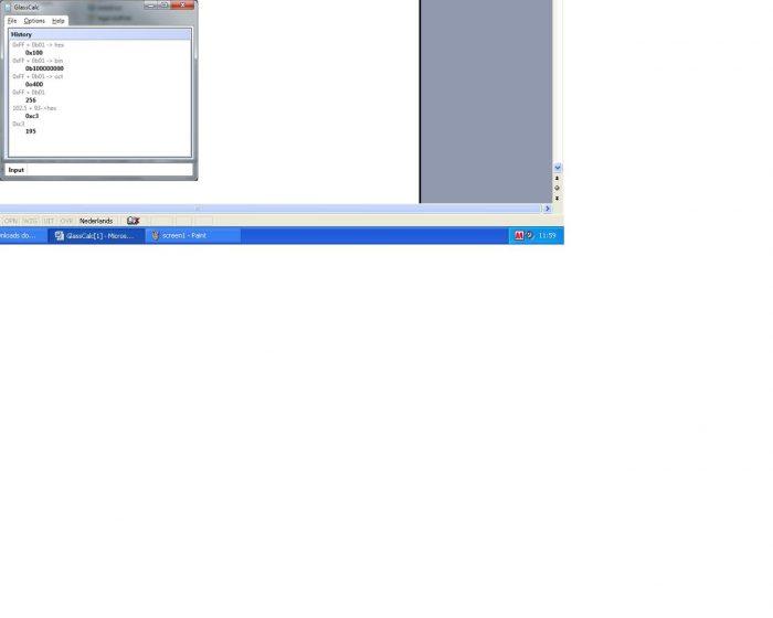 GlassCalc gratis