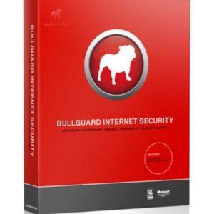 Bullguard gratis