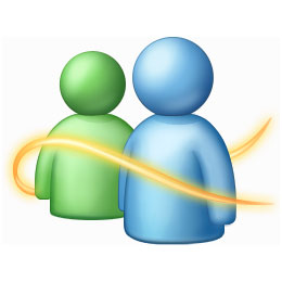 MSN Messenger gratis