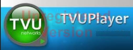 TVU Player