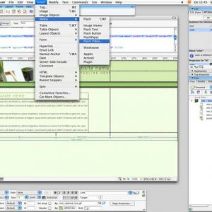 Adobe Dreamweaver CS gratis