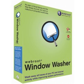 Windows Washer gratis