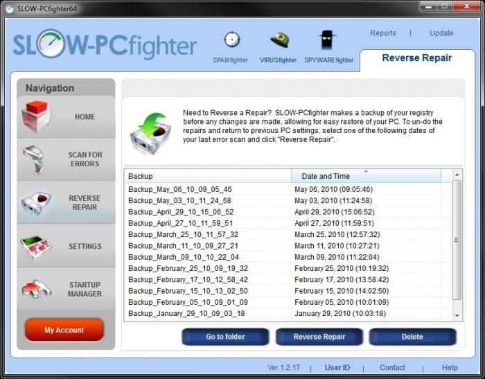 SLOW-PCfighter downloaden