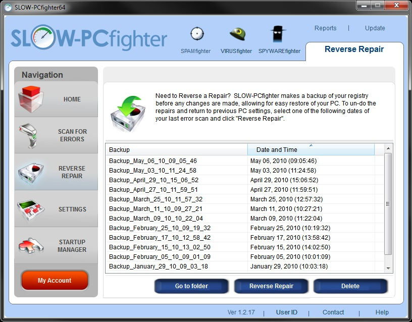 SLOW-PCfighter downloaden