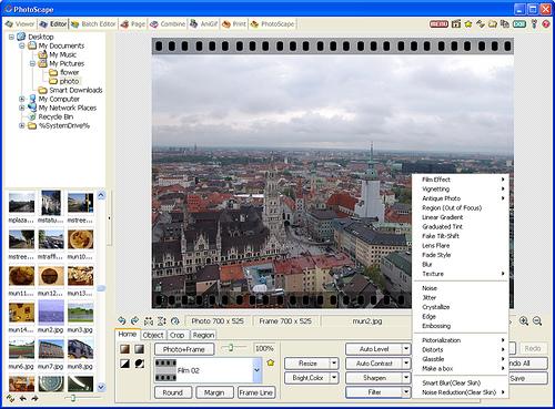 PhotoScape downloaden