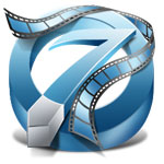 Quicktime Alternative gratis