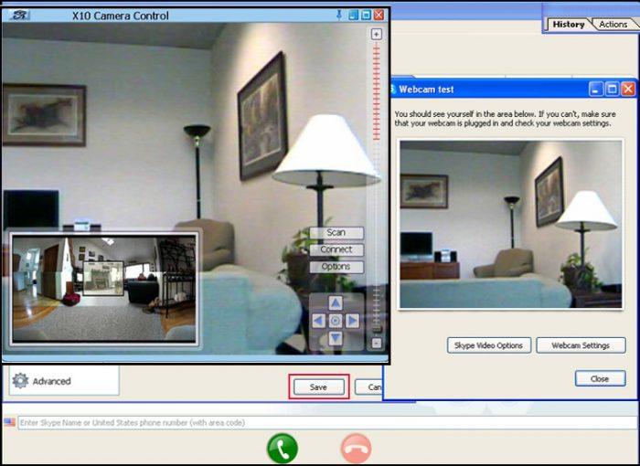 Skype downloaden