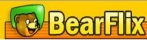 BearFlix
