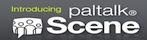 PaltalkScene